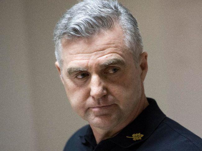 Pellegrini by mal podľa Gašpara uvažovať o vstupe do Progresívneho Slovenska
