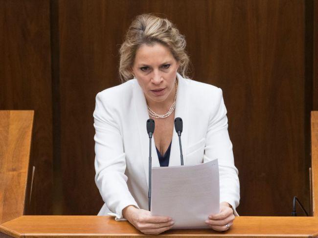 SaS: Slovensko nie je pripravené na prichádzajúce ekonomické ochladenie