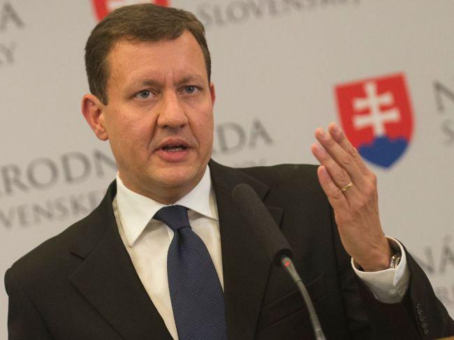 Podľa Lipšica si objednal jeho pripravovanú vraždu Marian Kočner