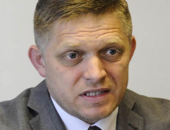 Smer-SD nepredloží vlastný návrh zákona o interrupciách
