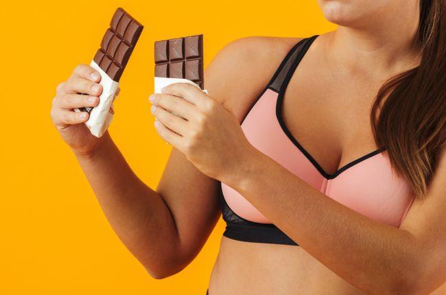 Obézni ľudia vnímajú jedlo inak. Toto je dôvod, prečo nevedia prestať jesť