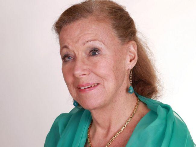 Zomrela holandská princezná Christina