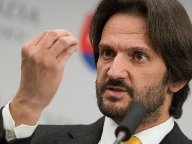 Kaliňák naďalej trvá na nevine slovenskej strany v únose Vietnamca