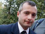 Putin vyznamenal posádku lietadla, ktoré núdzovo pristálo pri Moskve