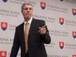Bugár: Z postu predsedu odídem len vtedy, ak to pomôže strane