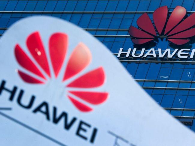 Americké ministerstvo obchodu možno predĺži úľavy pre Huawei