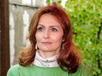 OĽaNO: Ak Smer nepodporí návrh vlastnej ministerky, mala by podať demisiu