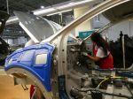 Tripartita prerokuje minimálnu mzdu, ale aj návrhy na zníženie daní pre firmy
