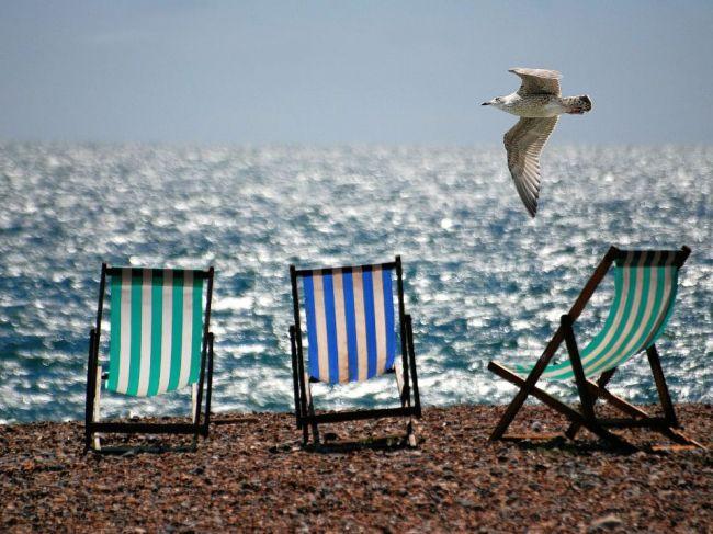 Cestovateľov ohrozuje hnačka či úpal, dôležitá je prevencia