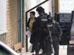 Špeciálna prokuratúra nemá dôkazy, že si Kočner objednal ďalšie vraždy