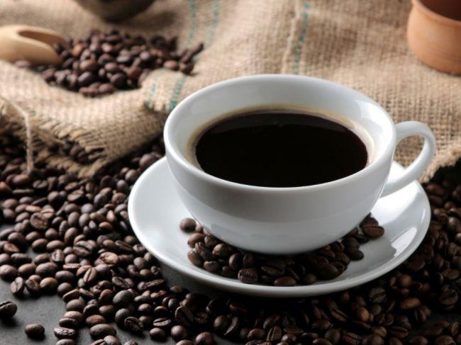 Kávová diéta: Účinný spôsob chudnutia, alebo len rozprávka na dobrú noc?