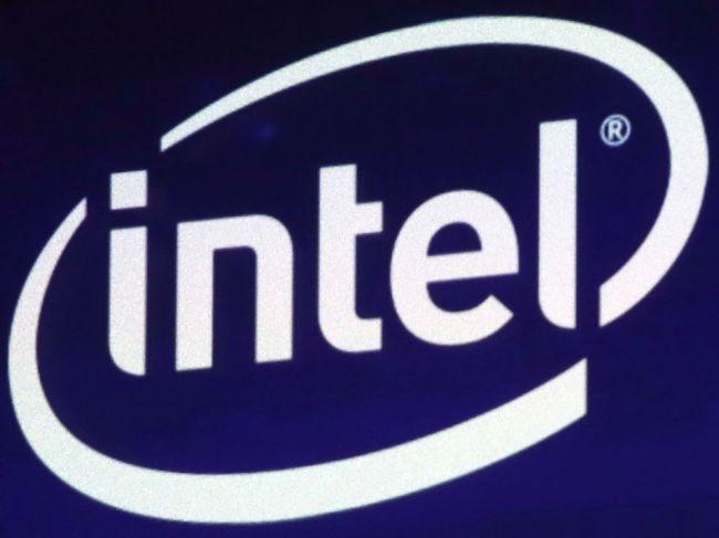 Intel predstavil svoj prvý čip pracujúci s umelou inteligenciou