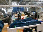 Smer-SD-navrhne automatické zvyšovanie minimálnej mzdy od roku 2021