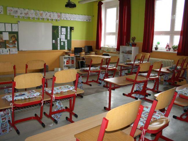 Školákov čaká tento školský rok 190 dní v laviciach a 92 dní prázdnin