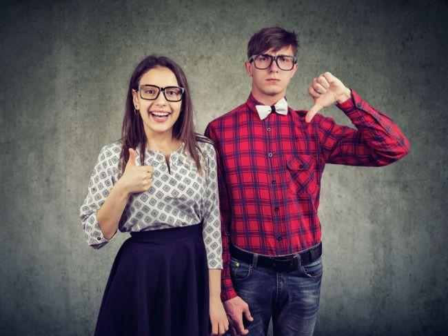 Optimisti či pesimisti? Títo ľudia žijú dlhšie
