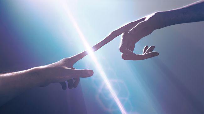Sme vo vesmíre sami? Vedci zachytili nové opakované signály