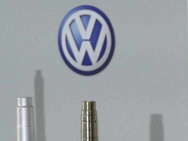Volkswagen investuje do výroby elektromobilov v Emdene miliardu eur