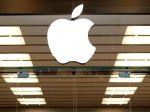 Apple bude používateľov služby Siri výslovne žiadať o súhlas s nahrávaním