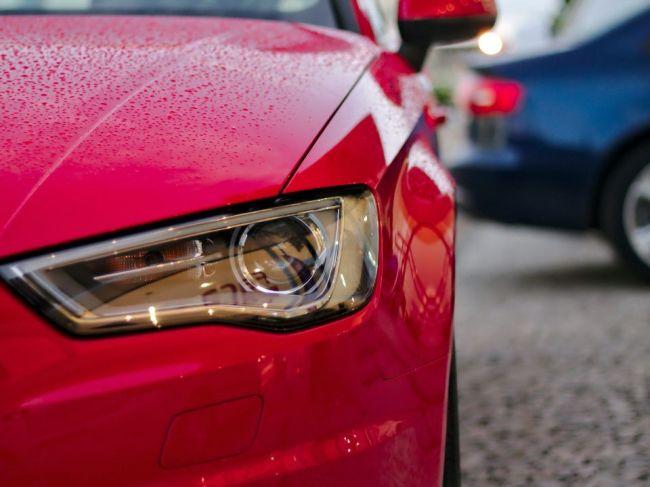 Audi odmieta obvinenia, že predlžuje úpravy softvéru pre dieselové autá