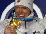 Vo veku 49 rokov zomrel trojnásobný olympijský víťaz v biatlone Hanevold