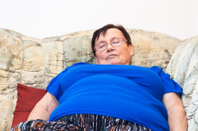 Skrytý príznak cukrovky, ktorý sa prejavuje v noci: Tento symptóm mnohí podceňujú