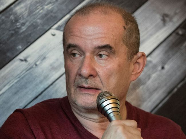 Novým riaditeľom činohry SND je Peter Kováč