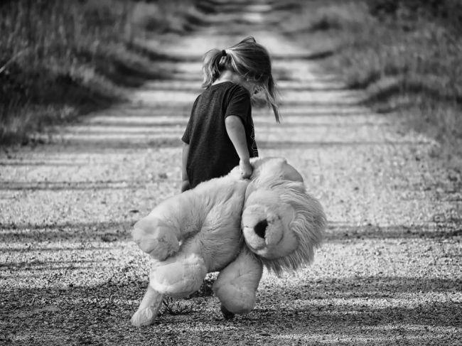 Pre ľudí s ADHD je dôležité naučiť sa sebaovládaniu, tvrdí psychológ