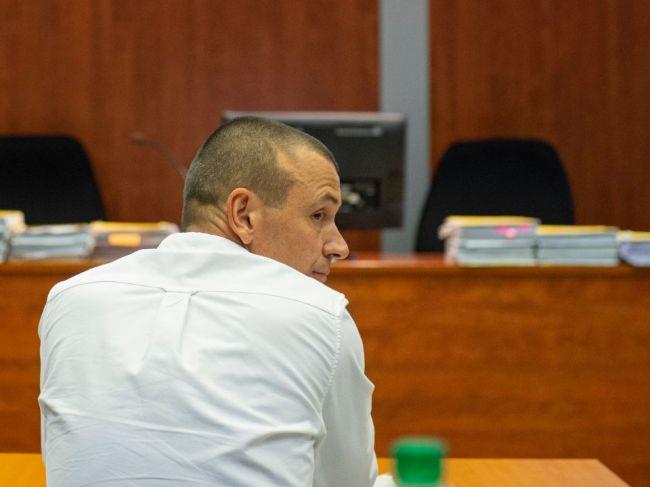 Lipšic: Tóthova výpoveď výrazným spôsobom posilnila pozíciu obžaloby