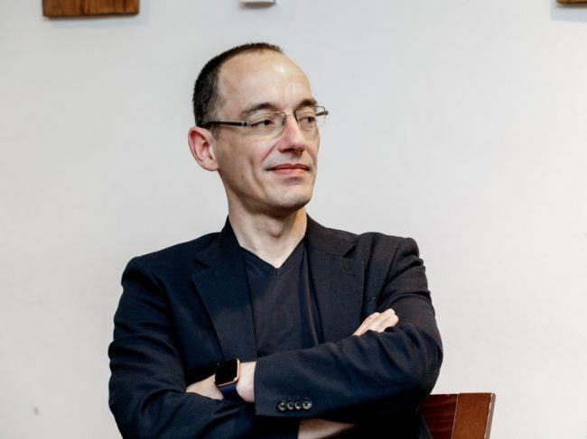 Laššáková: Exriaditeľ činohry SND Vajdička zlyhal ako manažér