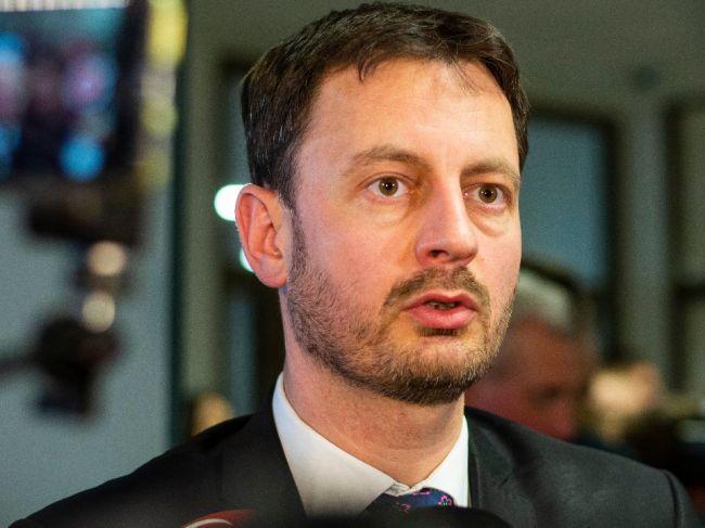 Heger chce efektívnejšie rozdeľovanie dotácií na podporu elektromobility