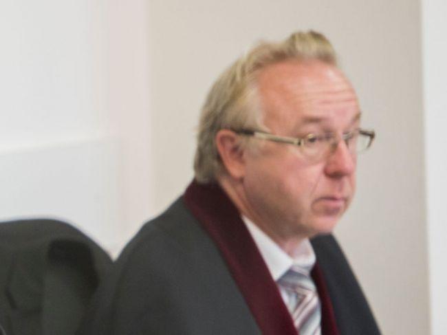 Prokurátor Šanta: Sila dôkazov sa posilnila z pôvodných 100 percent na 150