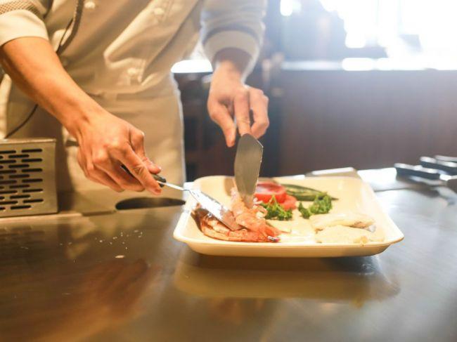 Reštaurácie majú informovať spotrebiteľov o pôvode mäsa