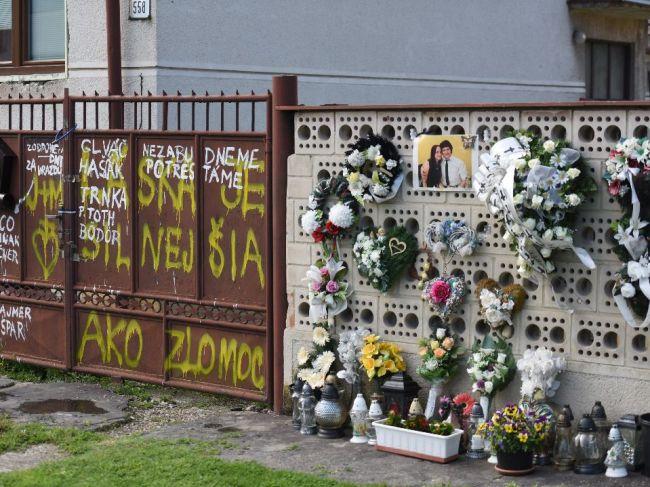 Zoltán Andruskó vypovedal v prípade vraždy Jána Kuciaka ako svedok