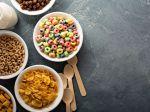 8 jedál, ktoré na zdravie pôsobia rovnako zle ako cigarety
