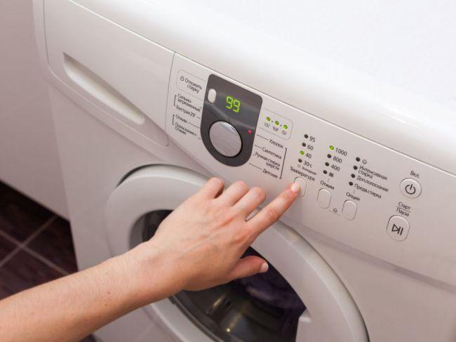 6 vecí, ktoré by ste nikdy nemali čistiť pomocou octu