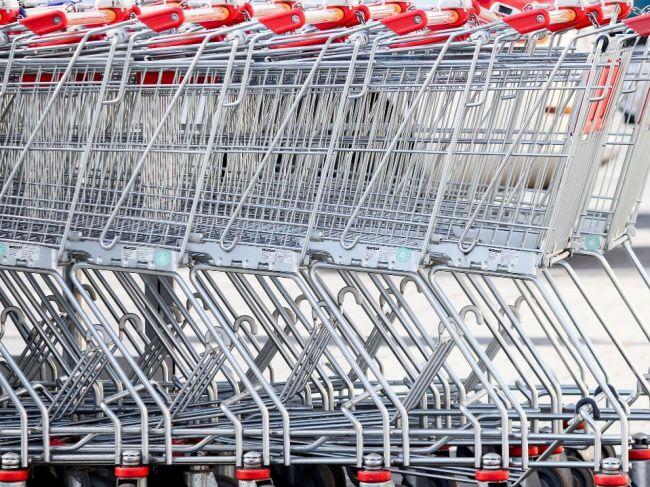 Obchody na Slovensku budú 15. septembra zatvorené