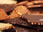 Primerané množstvo čokolády priaznivo pôsobí na ľudský organizmus