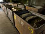 Petrovič: Uhlie z hornej Nitry by po skončení ťažby mohol nahradiť plyn