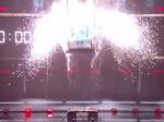 Video: Iluzionista mal 56 sekúnd na útek. Diváci odhalili, čo sa stalo