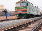Dvaja ľudia prišli o život pri zrážkach s vlakom