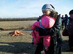 Vojna v Donbase pripravila o život vyše 3300 civilistov