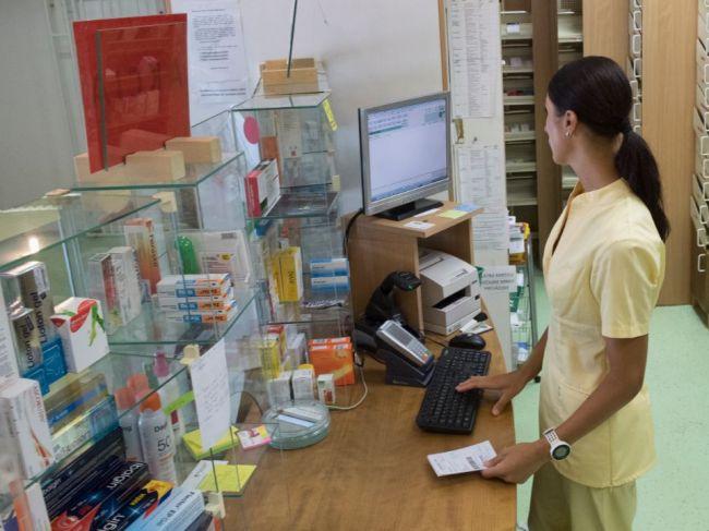 Výrobcovia liekov kritizujú revíziu úhrad liekov, ministerstvo zdravotníctva nesúhlasí