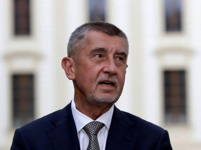 Zastavenie stíhania Babiša v kauze Čapí hnízdo nadobudlo právoplatnosť