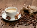 10 spôsobov ako si ozdraviť šálku kávy