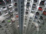 VW SK chce do roku 2025 znížiť zaťaženie životného prostredia o 45 %