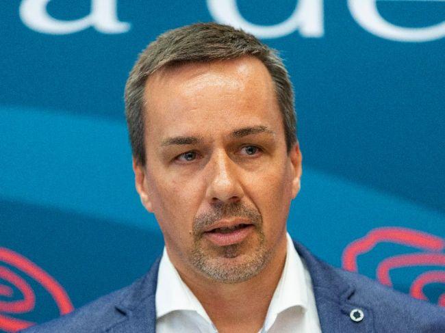 Tomáš odmieta spoluprácu Smeru s ĽSNS, Matovič chce spojiť opozíciu