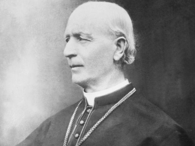 Ján Pavol II. označil Andreja Hlinku za veľkú osobnosť slovenských dejín