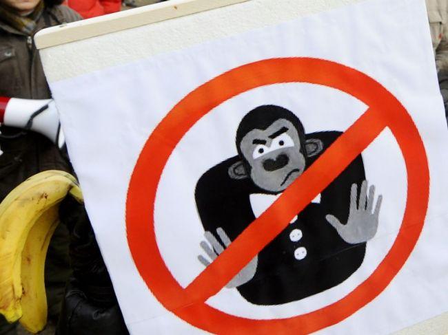 Nahrávka z Gorily je podľa šéfa vyšetrovacieho tímu autentická