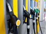 Zámena paliva na benzínke poškodila vyše 500 klientov