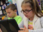 Až 84 % rodičov sa obáva o online bezpečnosť svojich detí